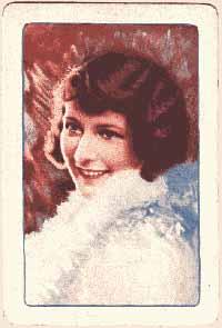 1930s belle